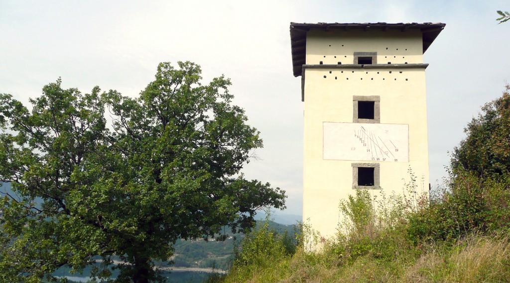 museo-della-torre-e-del-sole-small