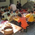 1107 Mulino Cati 3 Gialli Arancio (253)