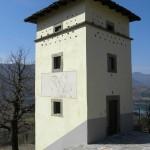 museo-della-torre-e-del-sole2-small